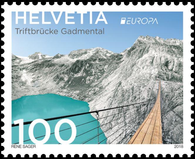 Briefmarken-Kalender 2018 - Seite 7 0612_t10