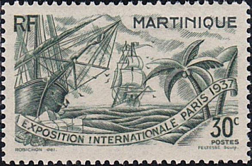 Briefmarken-Kalender 2018 - Seite 7 0615_m10