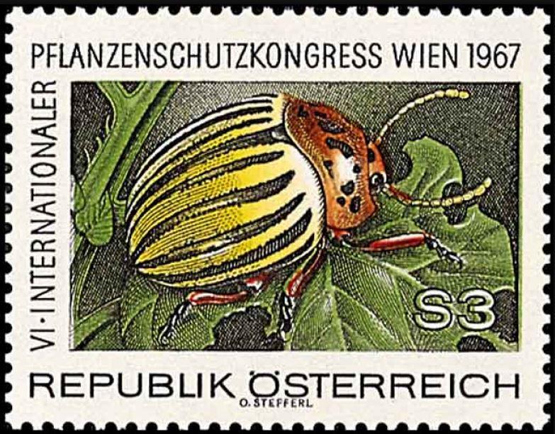 Briefmarken-Kalender 2018 - Seite 7 0616_k10