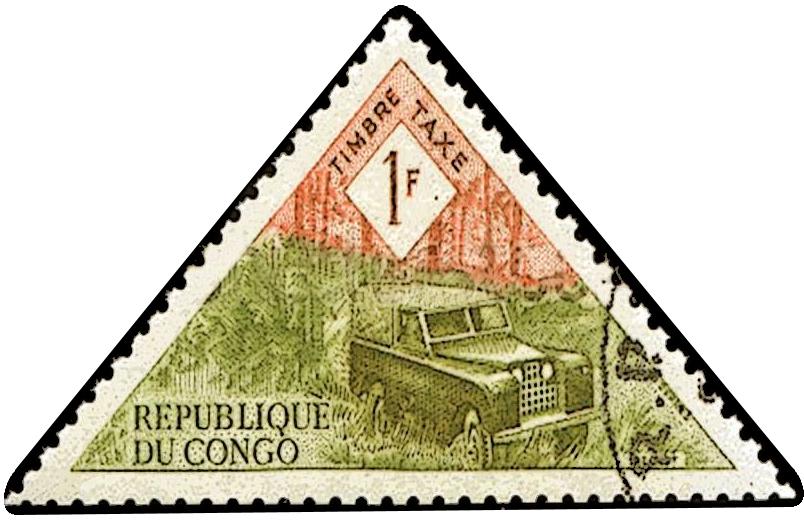 Briefmarken-Kalender 2018 - Seite 7 0617_r10