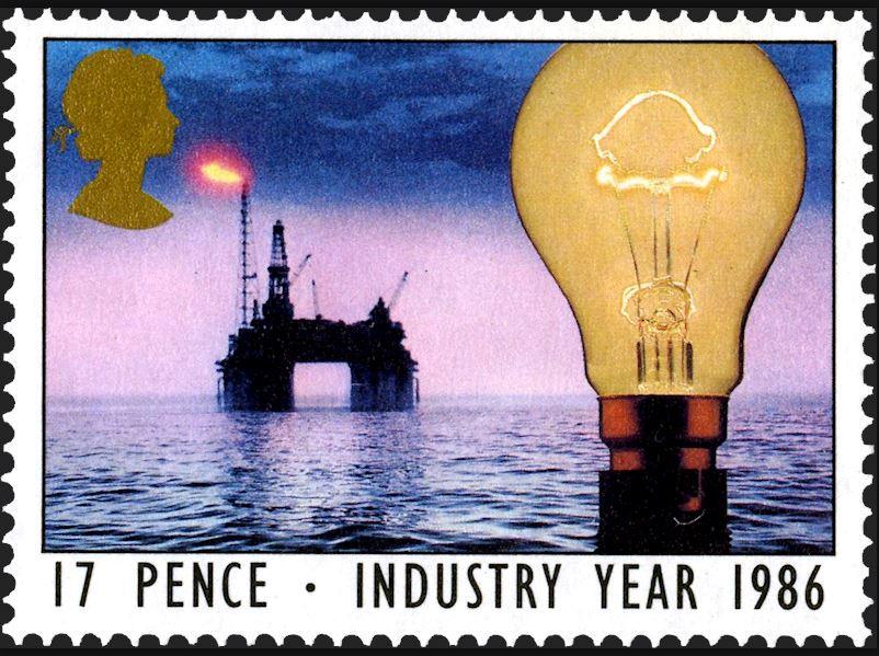 Briefmarken-Kalender 2018 - Seite 7 0620_b10