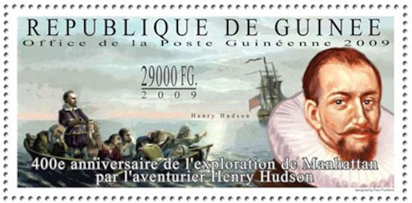 Briefmarken-Kalender 2018 - Seite 8 0623_h10