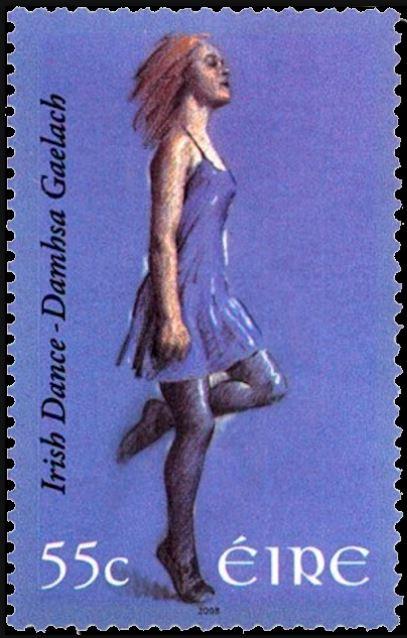 Briefmarken-Kalender 2018 - Seite 8 0628_i10