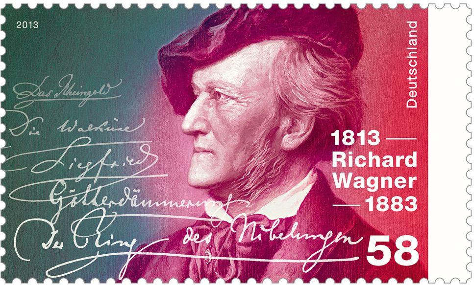Briefmarken-Kalender 2018 - Seite 8 0629_w10