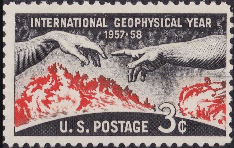 Briefmarken-Kalender 2018 - Seite 8 0701_g10