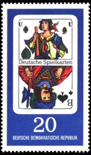 Briefmarken-Kalender 2018 - Seite 8 0703_k10