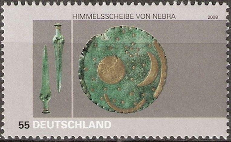 Briefmarken-Kalender 2018 - Seite 8 0704_n10
