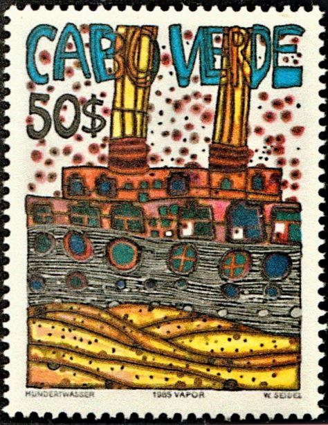 Briefmarken-Kalender 2018 - Seite 8 0705_k10