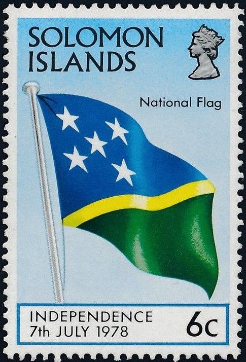 Briefmarken-Kalender 2018 - Seite 8 0707_s10