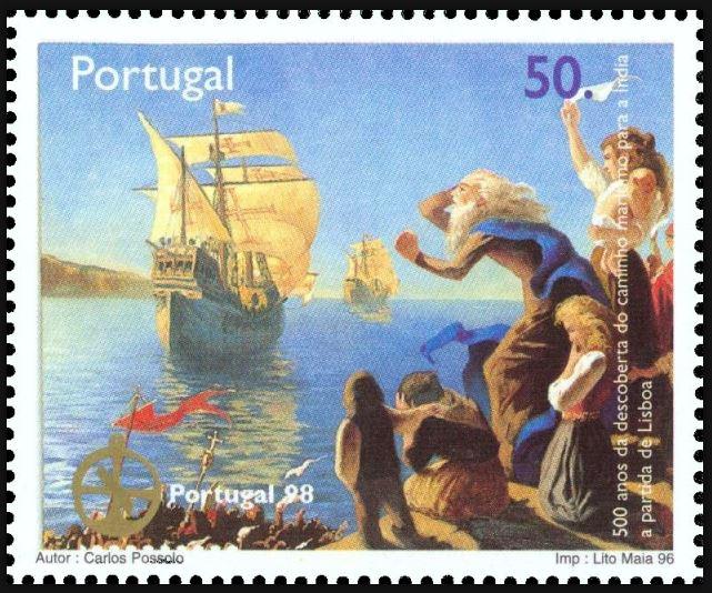 Briefmarken-Kalender 2018 - Seite 8 0708_v10