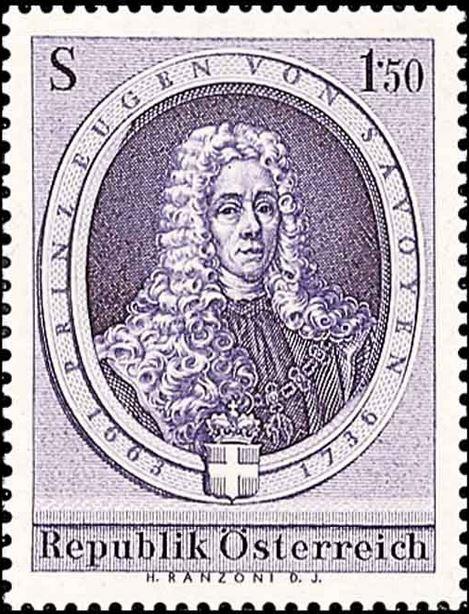 Briefmarken-Kalender 2018 - Seite 8 0709_e10