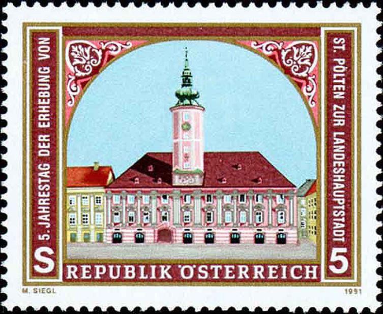 Briefmarken-Kalender 2018 - Seite 8 0710_s10