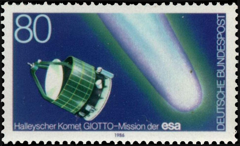 Briefmarken-Kalender 2018 - Seite 8 0713_e10