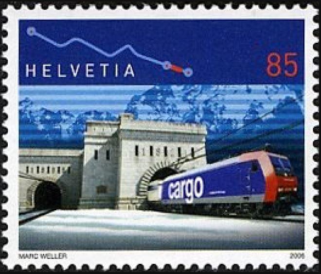 Briefmarken-Kalender 2018 - Seite 8 0715_s10