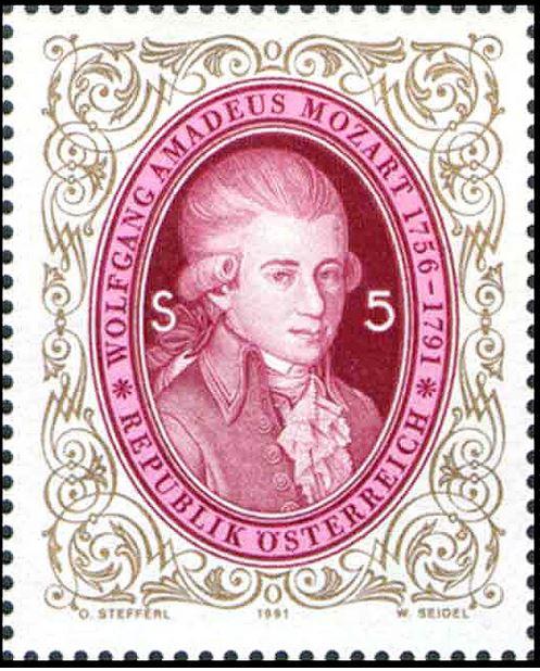 Briefmarken-Kalender 2018 - Seite 8 0716_m10