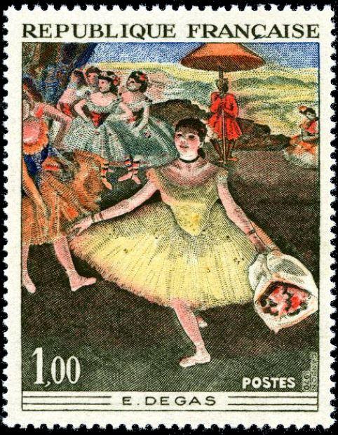 Briefmarken-Kalender 2018 - Seite 9 0719_d11