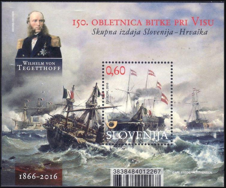 Briefmarken-Kalender 2018 - Seite 9 0720_t10