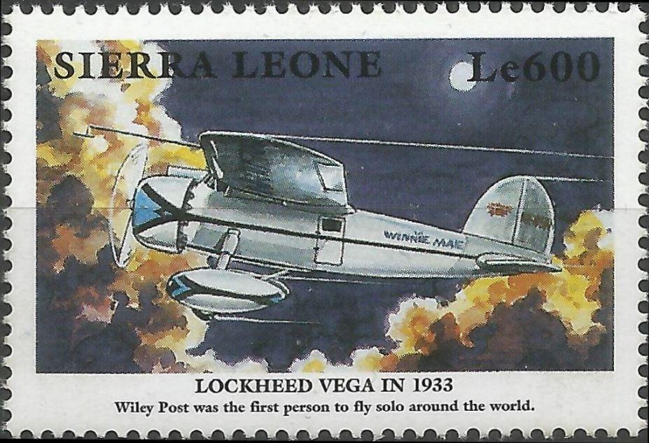 Briefmarken-Kalender 2018 - Seite 9 0722_p10
