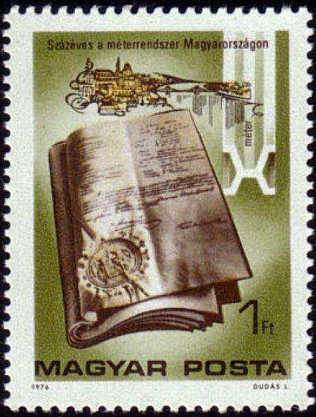 Briefmarken-Kalender 2018 - Seite 9 0723_m10