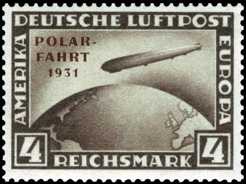 Briefmarken-Kalender 2018 - Seite 9 0724_l10