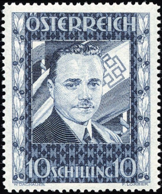 Briefmarken-Kalender 2018 - Seite 9 0725_d10