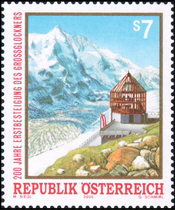 Briefmarken-Kalender 2018 - Seite 9 0728_g10