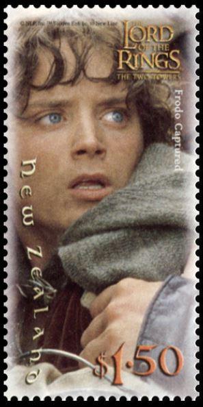 Briefmarken-Kalender 2018 - Seite 9 0728_r10