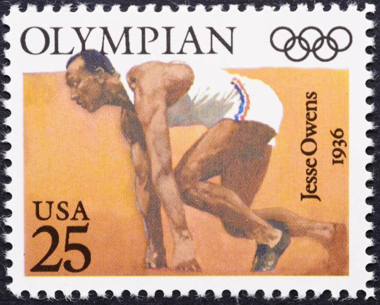 Briefmarken-Kalender 2018 - Seite 9 0803_o10