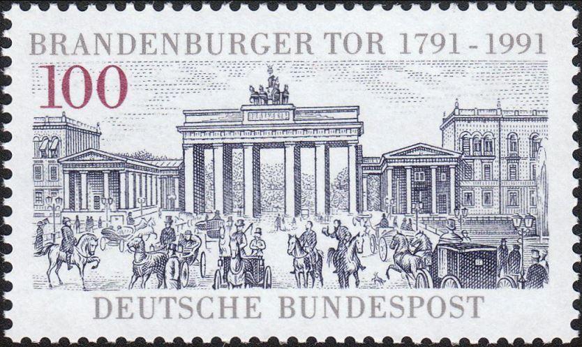 Briefmarken-Kalender 2018 - Seite 9 0806_b10