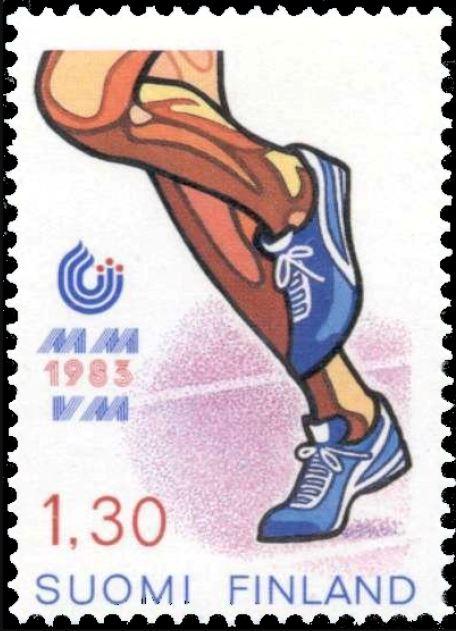 Briefmarken-Kalender 2018 - Seite 9 0807_l10
