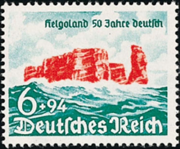 Briefmarken-Kalender 2018 - Seite 9 0809_h10