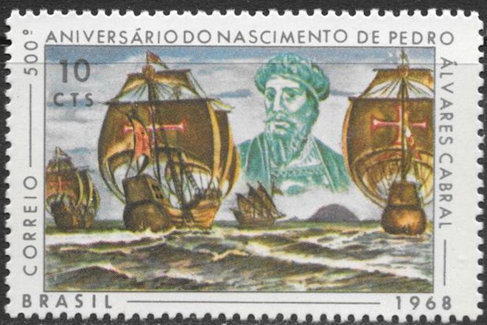Briefmarken-Kalender 2018 - Seite 9 0810_d10