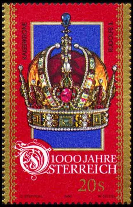 Briefmarken-Kalender 2018 - Seite 10 0811_k10