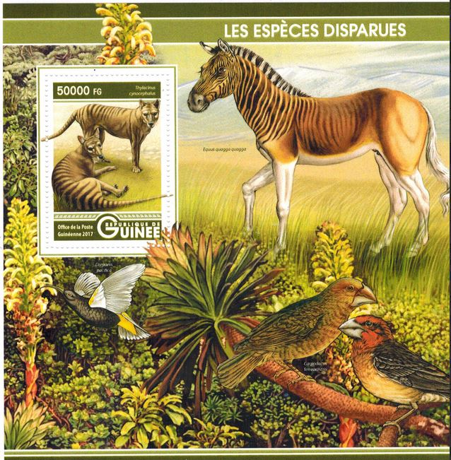 Briefmarken-Kalender 2018 - Seite 10 0812_q11