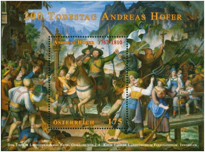 Briefmarken-Kalender 2018 - Seite 10 0813_h10