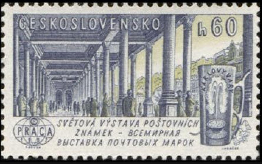 Briefmarken-Kalender 2018 - Seite 10 0814_k10