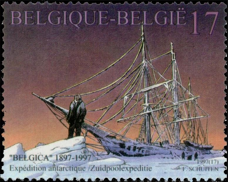 Briefmarken-Kalender 2018 - Seite 10 0816_b10