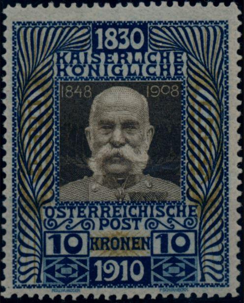 Briefmarken-Kalender 2018 - Seite 10 0818_f10