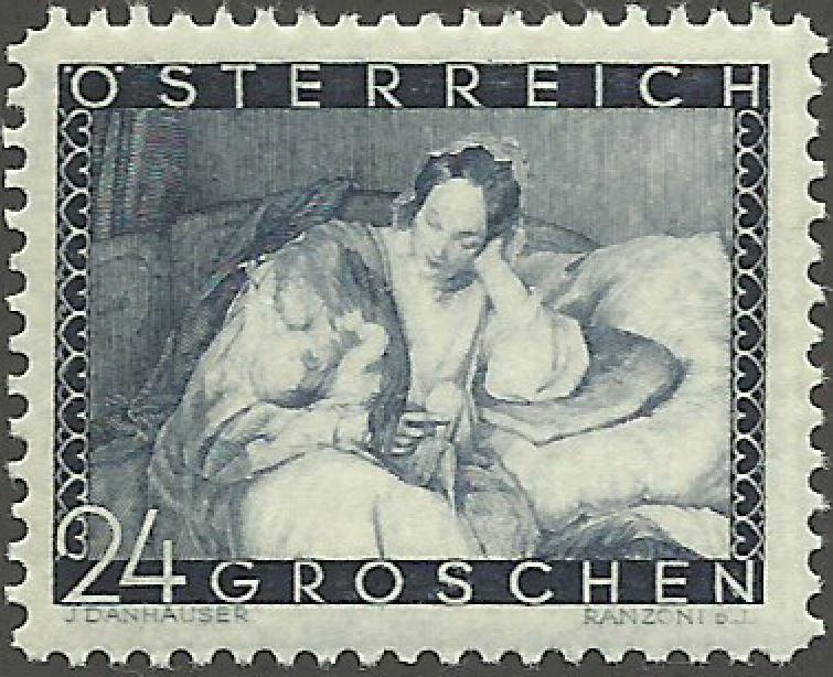 Briefmarken-Kalender 2018 - Seite 10 0819_d10