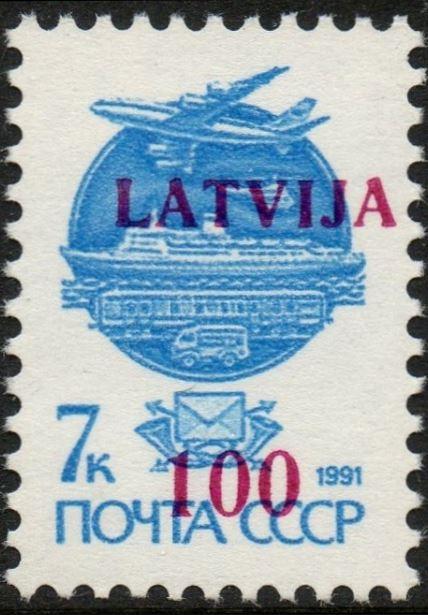 Briefmarken-Kalender 2018 - Seite 10 0821_l10
