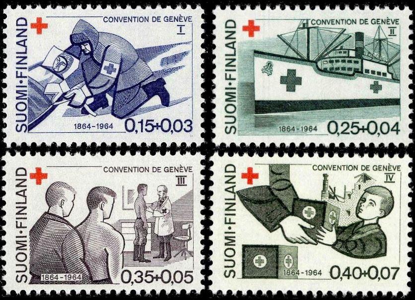 Briefmarken-Kalender 2018 - Seite 10 0822_g10