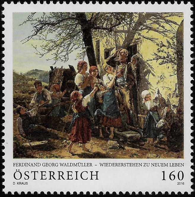 Briefmarken-Kalender 2018 - Seite 10 0823_w10