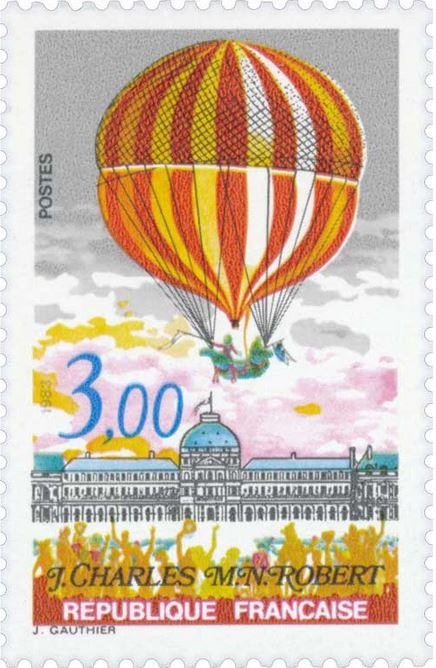 Briefmarken-Kalender 2018 - Seite 10 0827_c10