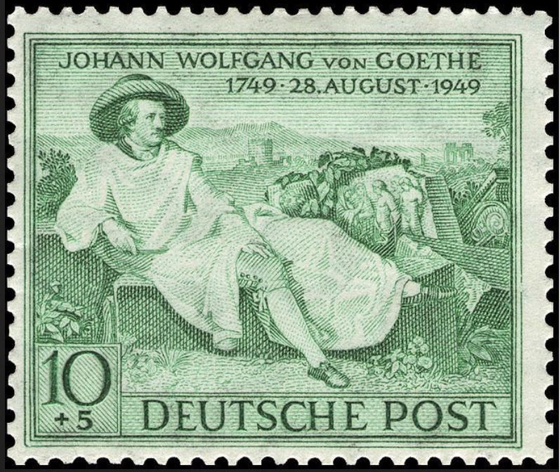Briefmarken-Kalender 2018 - Seite 10 0828_g10