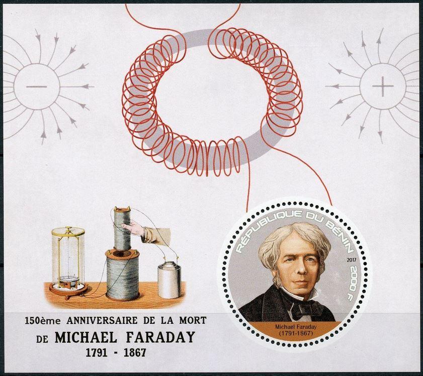 Briefmarken-Kalender 2018 - Seite 10 0829_f12