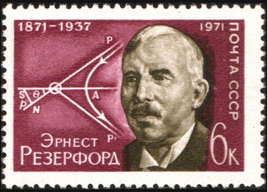 Briefmarken-Kalender 2018 - Seite 10 0830_r10