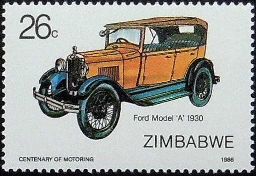 Briefmarken-Kalender 2018 - Seite 10 0831_f10