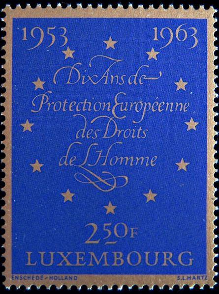 Briefmarken-Kalender 2018 - Seite 10 0903_k10