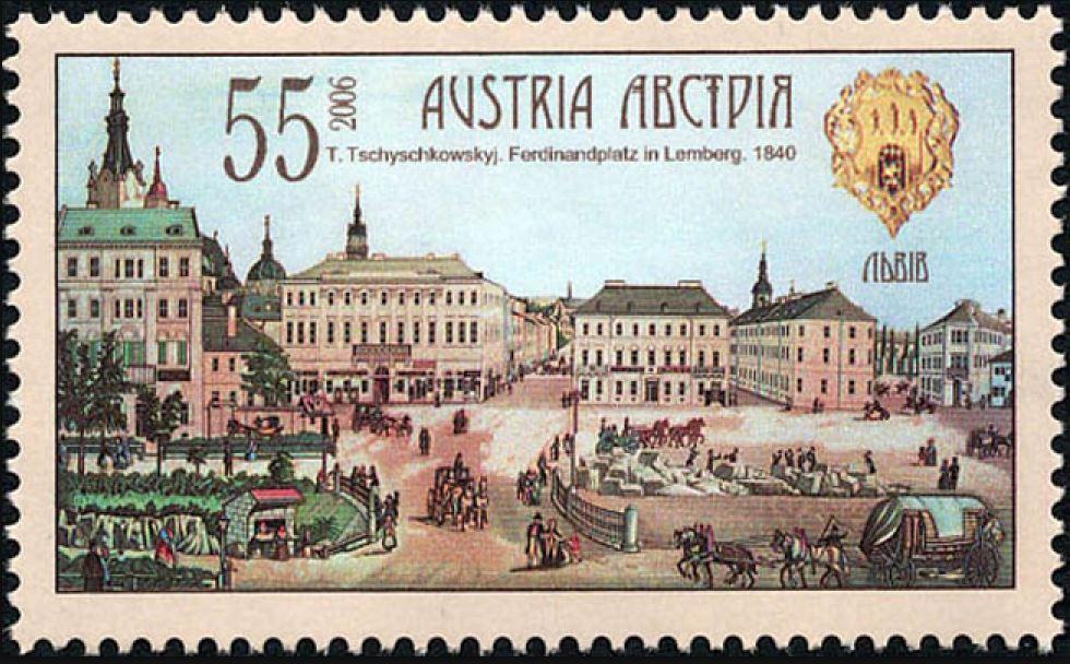 Briefmarken-Kalender 2018 - Seite 11 0911_l10