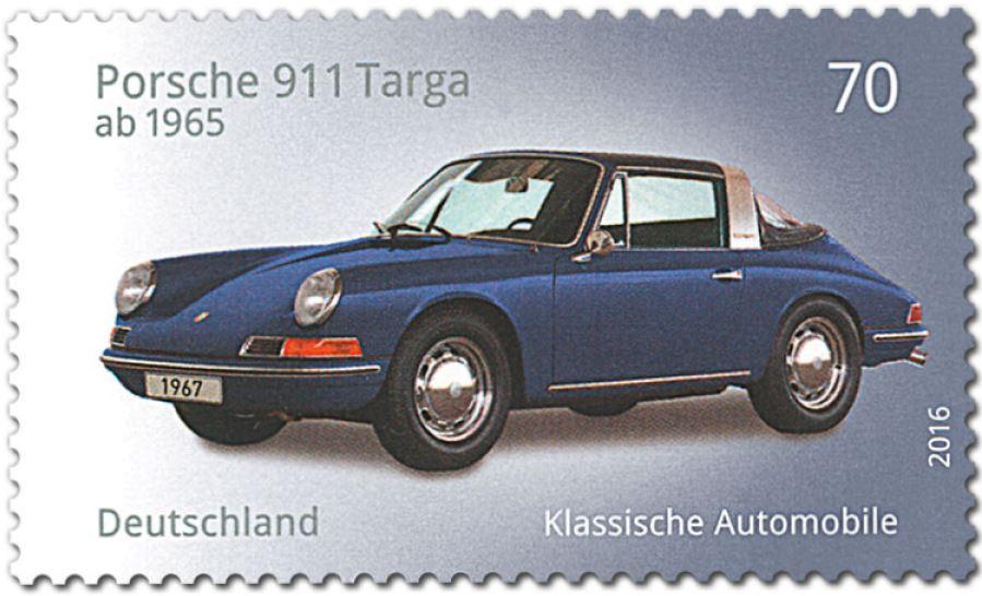 Briefmarken-Kalender 2018 - Seite 11 0912_p10